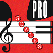 BComposer Scales Pro