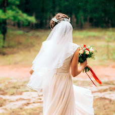 Wedding photographer Maks Kravchenko (MaxxxKravchenko). Photo of 13.08.2017