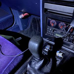 スカイライン HR31 スカイラインワゴンのカスタム事例画像 ヒラメさんの2021年01月13日21:54の投稿