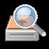 DiskDigger Pro file recovery v1.0-pro-2016-08-22