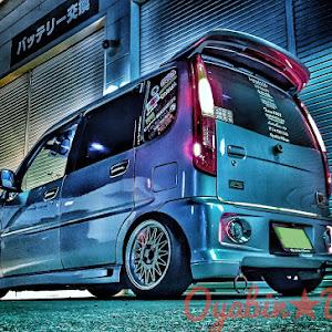 ムーヴカスタム L902S RS-XXのカスタム事例画像 おやびん-Initial☆D family-さんの2020年11月22日07:36の投稿