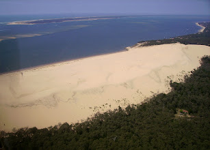 Photo: Dune du Pilat