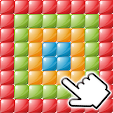 Blocks Brea.. file APK for Gaming PC/PS3/PS4 Smart TV