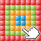 Blocks Breaker icon
