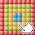 Blocks Breaker file APK Free for PC, smart TV Download