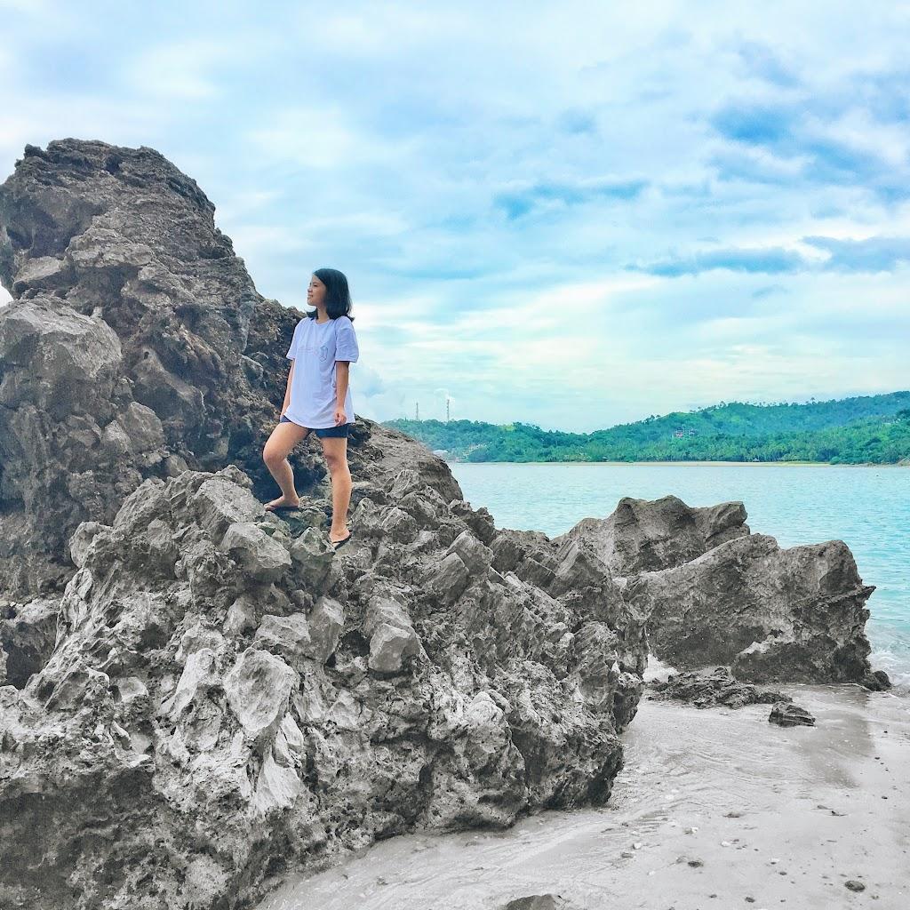 el canonero beach resort puerto galera oriental mindoro 2