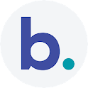 Blink Health Low Rx Prices icon