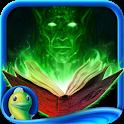 Azada: Ancient Magic (Full) CE icon