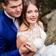 Wedding photographer Mariya Tyazhkun (MaShe). Photo of 05.03.2017