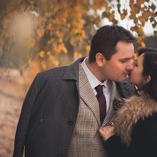 Wedding photographer Marta Shilova (ShiMarta). Photo of 03.02.2018