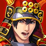 Sengoku Shogi 1.2.1