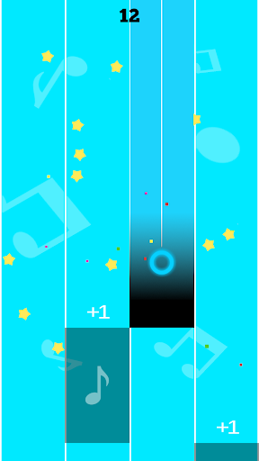 Ozuna Piano Game 2.0 {cheat|hack|gameplay|apk mod|resources generator} 4