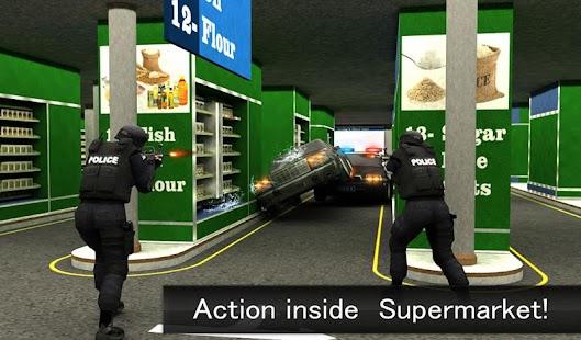 Drive-Thru-Supermarket-Shooter 13