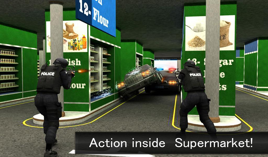 Drive-Thru-Supermarket-Shooter 31