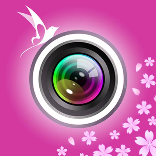 Selfie Camera - Pic editor