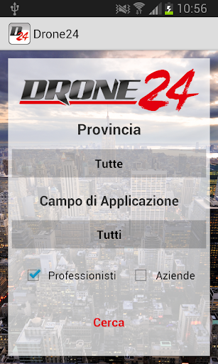 Drone24
