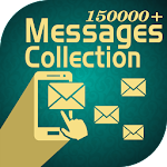150000+ Message Collection