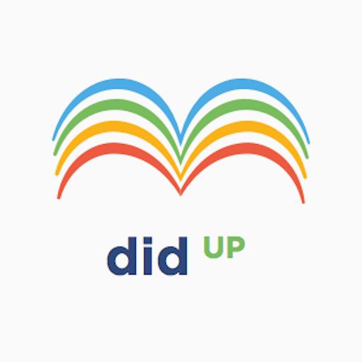app didup