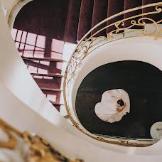 Wedding photographer Ruben Venturo (mayadventura). Photo of 19.06.2018