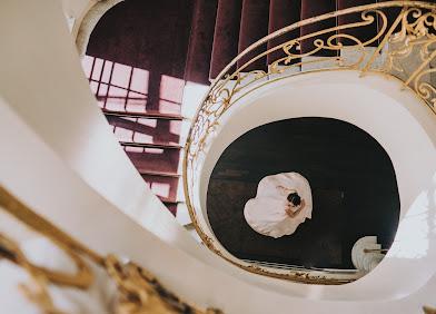 Hochzeitsfotograf Ruben Venturo (mayadventura). Foto vom 19.06.2018