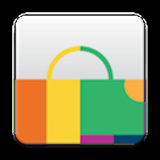 Shop Bahrain 2018