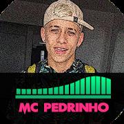 MC Pedrinho Musica && Letras