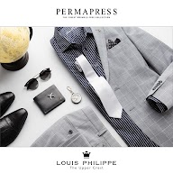 Louis Philippe photo 15