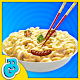 Pasta Maker Cooking Restaurant (game)