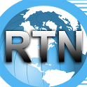 Reveal TV Network icon