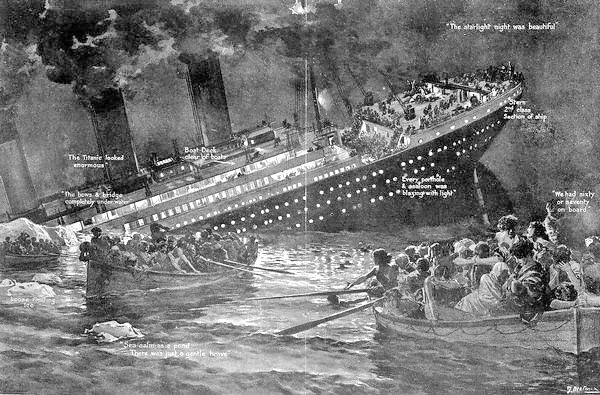 File:Titanic the sinking.jpg