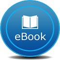 Digital Book Shops