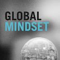 Global Mindset icon