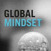 Global Mindset