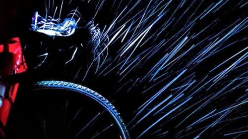 Cykling - 6 tips,  kläder efter väder