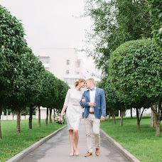 Wedding photographer Aleksandr Sukhanov (Sandro000). Photo of 10.11.2014