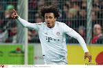 ? Achttienjarig toptalent redt Bayern München met doelpunt bij eerste balcontact bij competitiedebuut