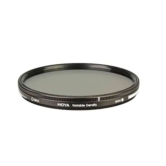 HOYA Filter ND Variable 82mm