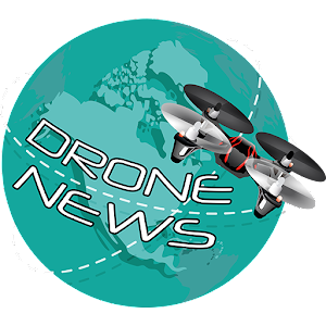 Drone News International