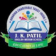 JK Patil English Medium School - Dombivali