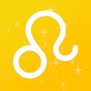 The Social Horoscope Community app thumbnail