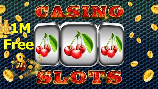 Double casino facebook