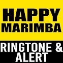 Happy Marimba Ringtone icon