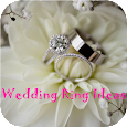 Wedding Ring Ideas icon