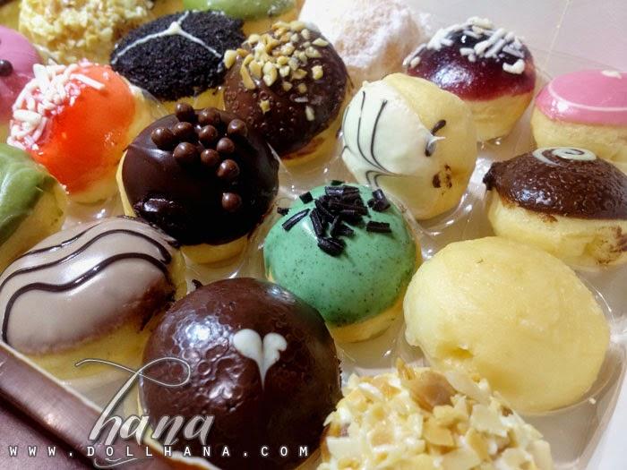 j.co donuts jco baby donuts j.pops jpops price