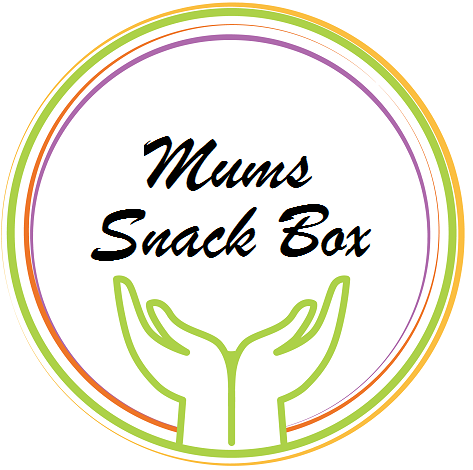 lunchbox pals healthy snack subscription