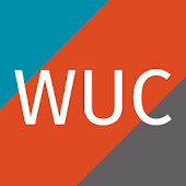 WUC Conference Assistant