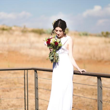 Fotógrafo de bodas Brenda Cardona (brendacardona). Foto del 19.02.2018