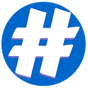 Root/Busybox Checker icon