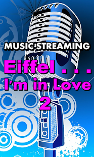 Video Lagu Eiffel Im in Love 2 - náhled