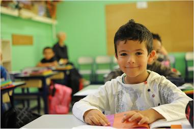 © UNICEF_CFU2012_MONNIN